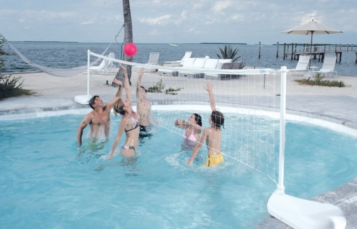 pool-volleyball.jpg