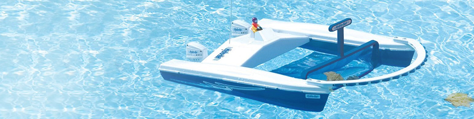 rc-boats-skimmers.jpg